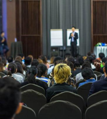 Entrepreneurship Essentials: Master a Proven Framework for Building New Ventures